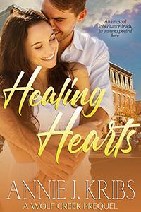 Healing Hearts_ebook_200x300